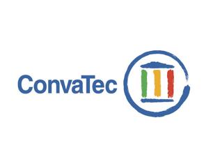 convatec-umio-2.jpg