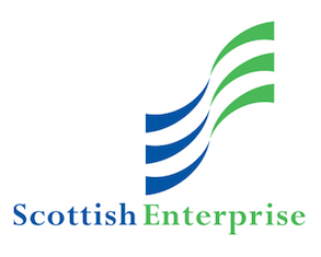 scottish-enterprise.jpg