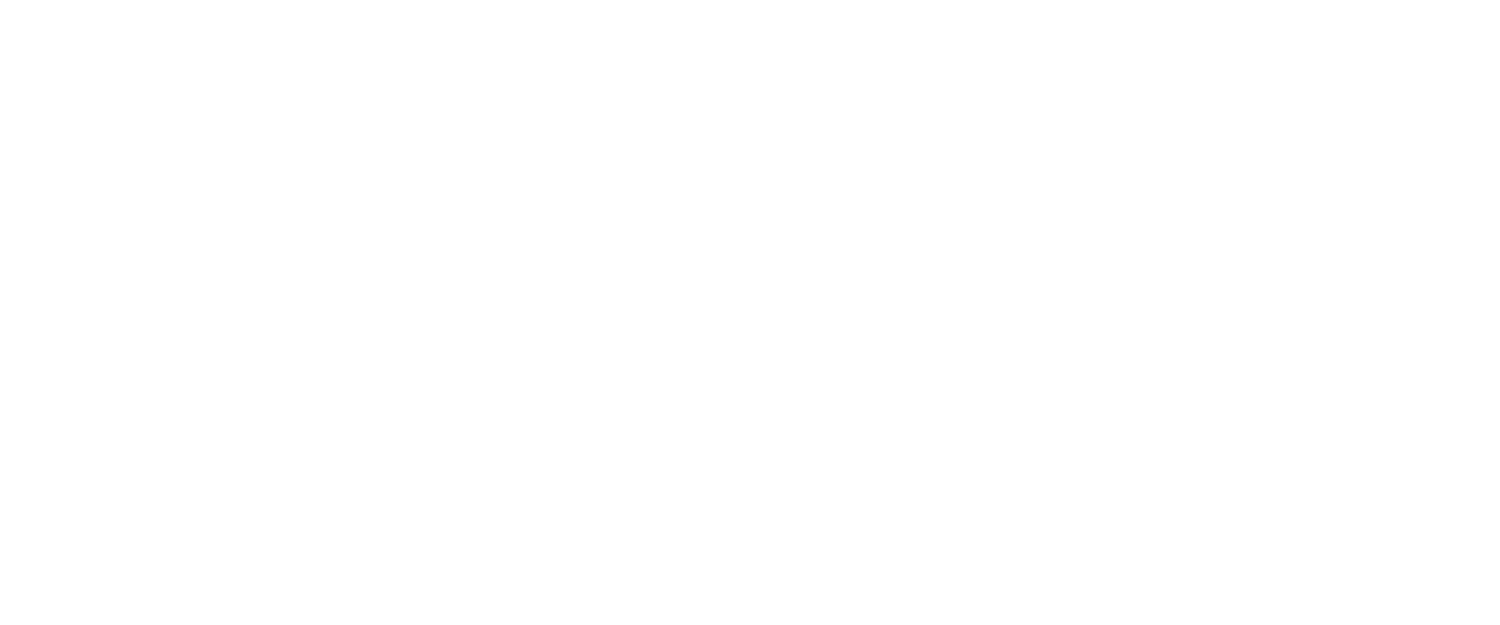 Triad School of Ministry
