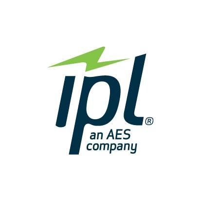 Supporters_IPL.jpg