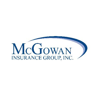 Supporters_McGowan Insurance Building.jpg