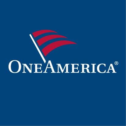 Supporters_One America.jpg