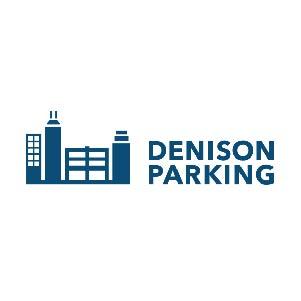 Supporters_Denison Parking.jpg