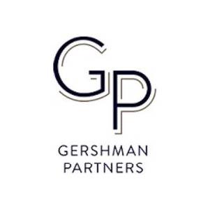 Supporters_Gershman Partners.jpg