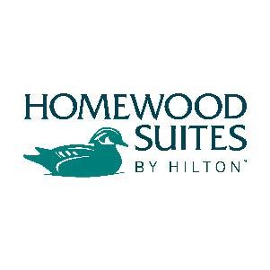 Supporters_Homewood Suites.jpg