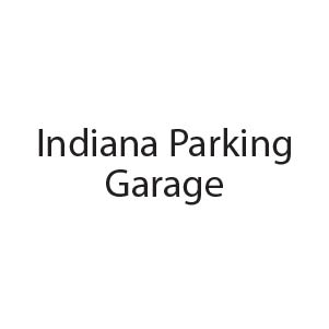 Supporters_Indiana Parking Garage.jpg