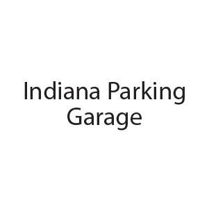 Supporters_Indiana Parking Garage.jpg