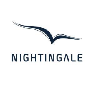 Supporters_Nightingale.jpg