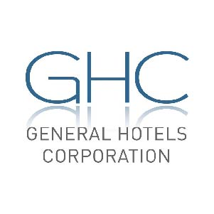 Supporters_General Hotels Corporation.jpg