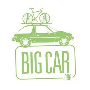 LocalSupporters_Big Car.jpg