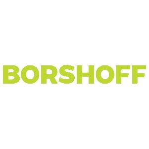 LocalSupporters_Borshoff.jpg