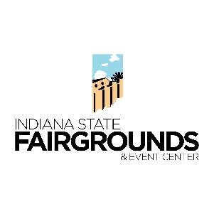 LocalSupporters_Fairgrounds.jpg