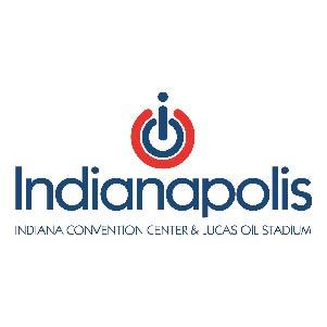 LocalSupporters_Indiana Convention Center.jpg
