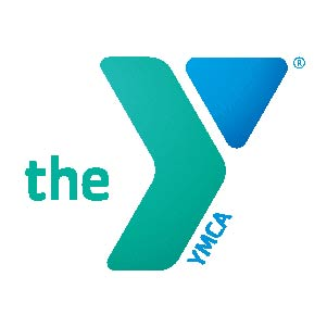 LocalSupporters_YMCA.jpg