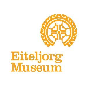 LocalSupporters_Eiteljorg.jpg