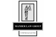 Mander-Law-Group-large-1-f2fbae9804306b9cfaba39adf7cea2df.jpg