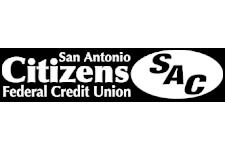 sac-logo-1-35214d659bf3af6636e9f7223142a9b9.png