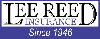 Lee Reed Insurance - Address: 38511 5th Ave Zephyrhills FL 33542Phone: 813 782 5502Email: main@leereedins.comDescription: We are a local, family-owned and operated, full-service, independent insurance agency.  We have served the citizens and businesses of East Pasco since 1946. We are known for outstanding service and unquestionable ethics. Our agency has been built on honest, long-term relationships