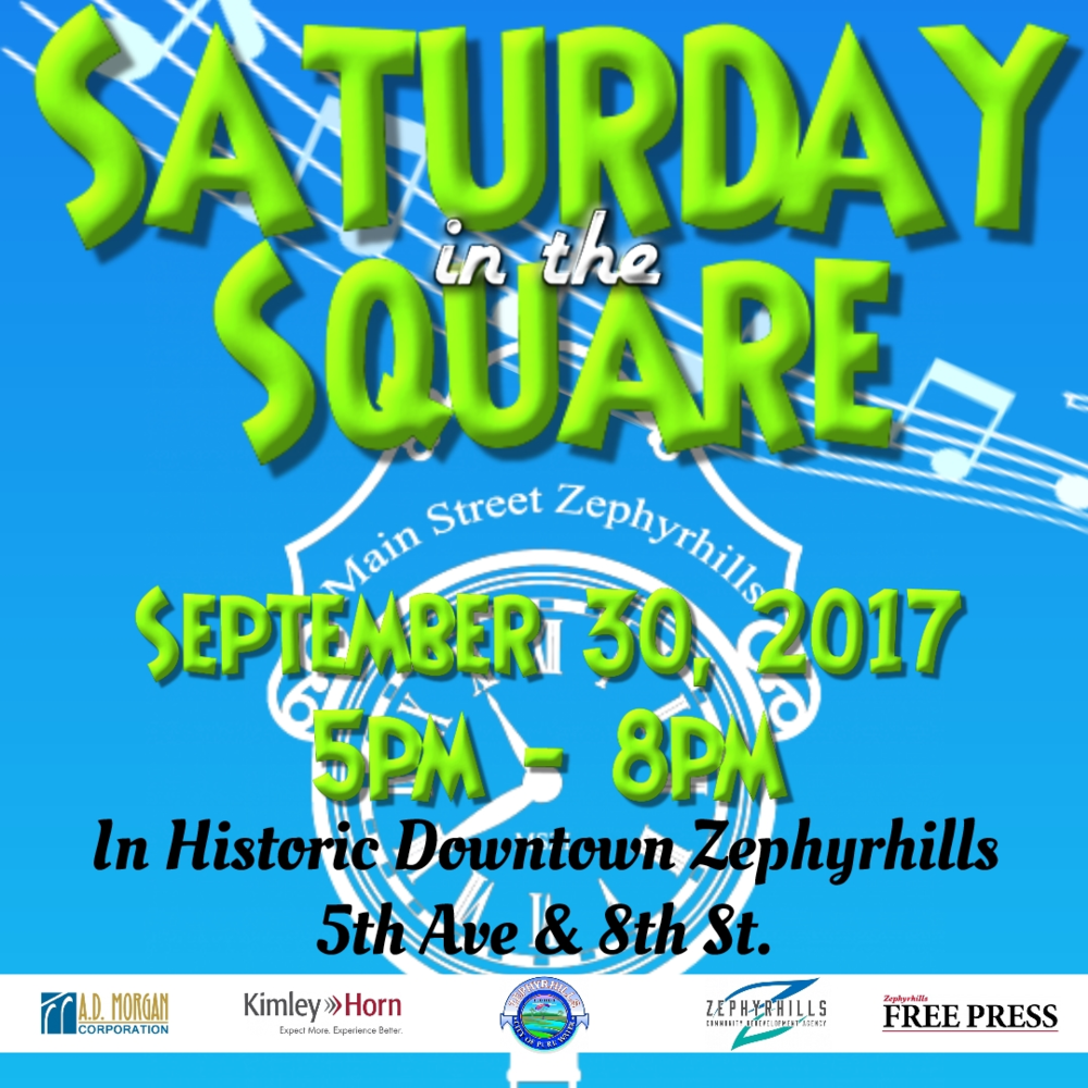Saturday in the Square Logo 2017 20170930.png