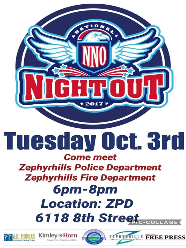 NNO Flyer 2017 revised 170905.jpg