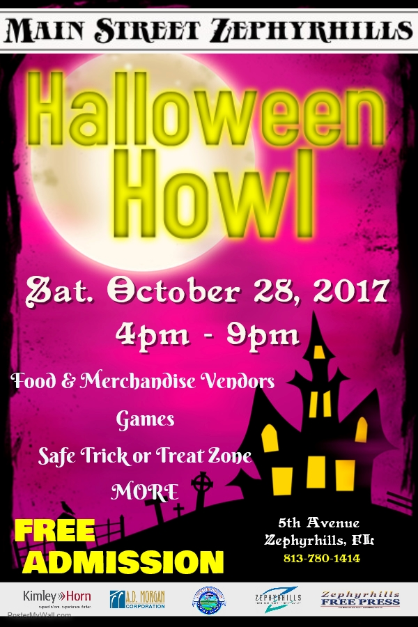 Halloween Howl Flyer 2017 revised 170825.png