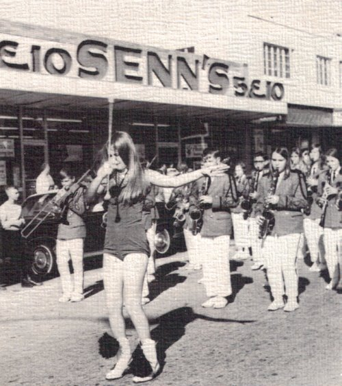 1970 Founders Day Parade Band.jpg