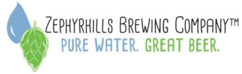 Zephyrhills Brewing Company Logo White Background.jpg