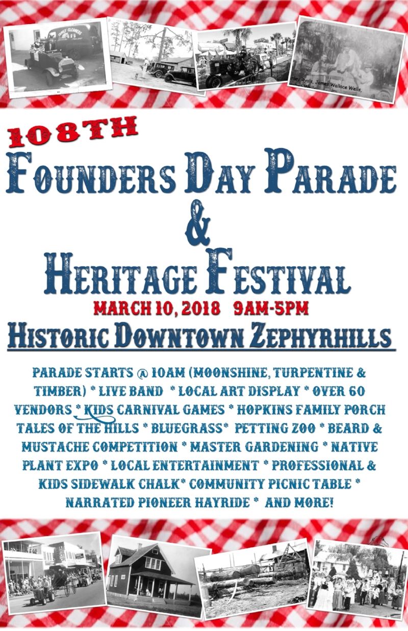 Founders Day 2018 Poster 180215.jpg