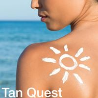 Tan Quest    Address: 6305 Gall Blvd Zephyrhills  Email: tanquest17@gmail.com  Telephone: 813-782-4141   Website    Facebook