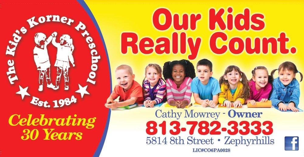 Kids Korner Logo.jpg