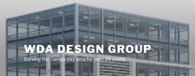 WDA Design Group Inc.     Address:  16057 Tampa Palms Blvd West #160 Tampa   Email:  jodi@wilkesondesign.com   Telephone:  813-998-2800   Website