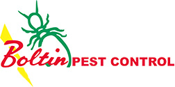 Boltin Pest Control     Address:  15534 US 301 Dade City   Email:   pestlady@aol.com   P hone:   (352) 567-2395