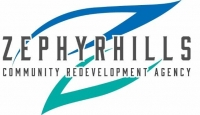 Z  ephyrhills CRA Website