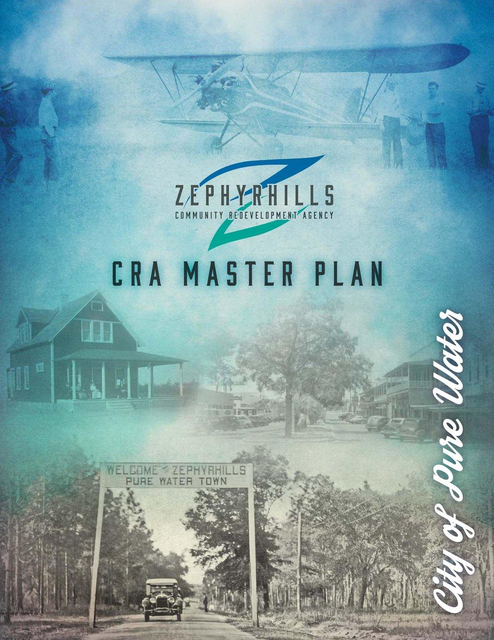 cra master plan.jpg