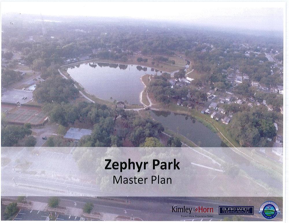 Zephyr Park Master Plan-01.jpg
