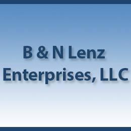 B&N Lenz Logo 2017.jpg