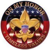 scout troop 117 logo.jpg