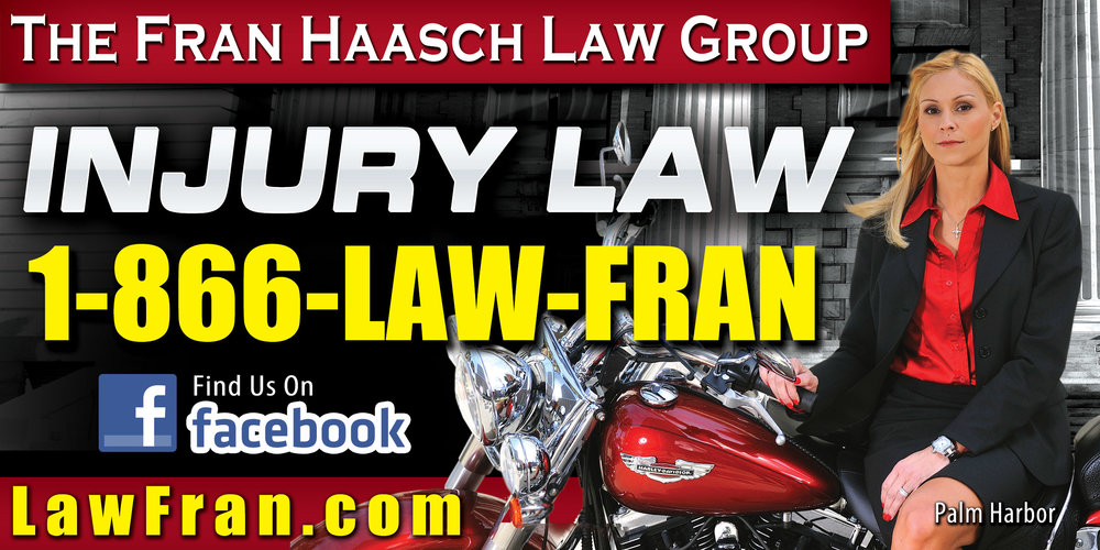 Copy of The Fran Haasch Law Group