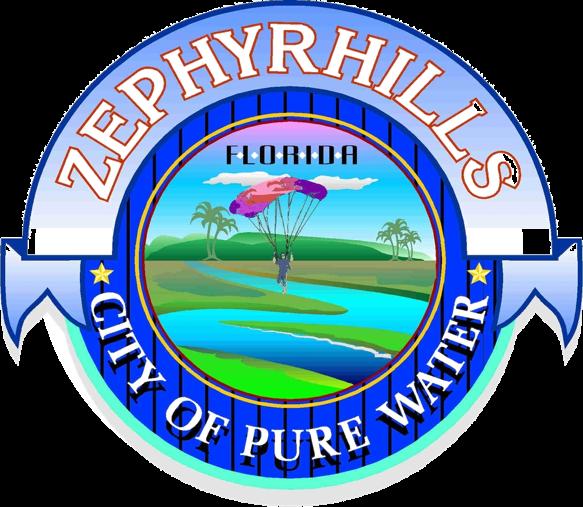CITY OF ZEPHYRHILLS TRANSPARENT BACKGROUND.png