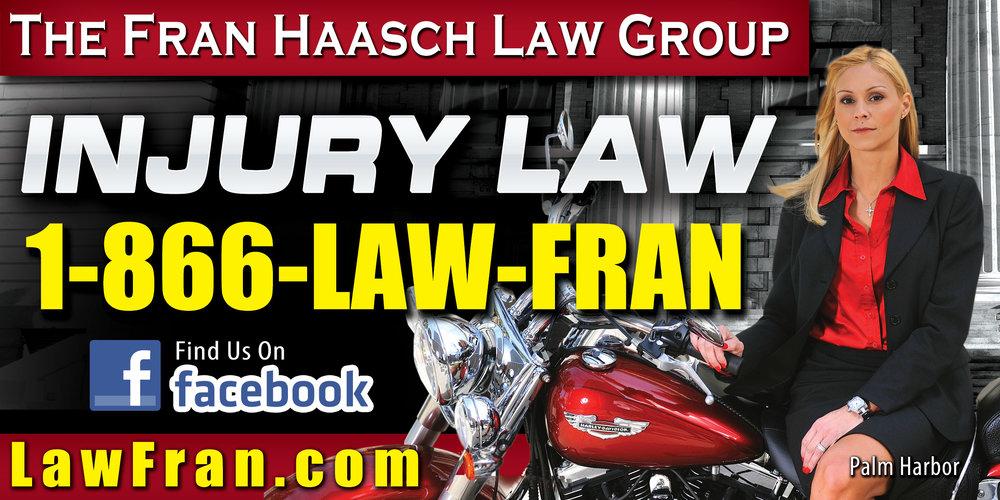 Fran Haasch logo 2017.jpg