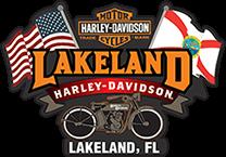 lakelandhd-logo website 2017.png