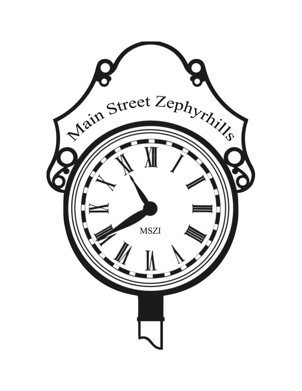 main street clock logo transparent background.png