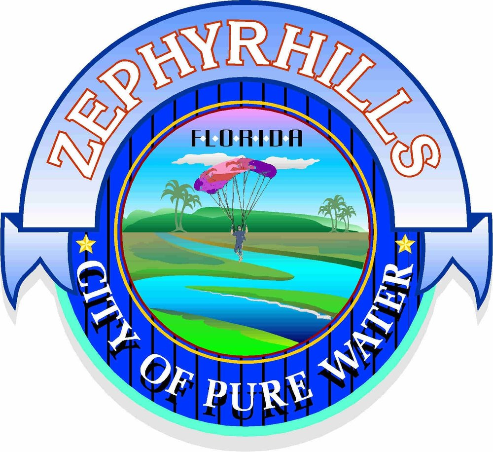 City Logo High Res.JPG
