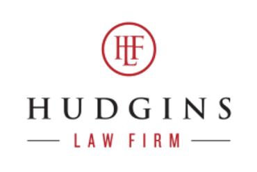 Hudgins-Logo 2017 white background.png