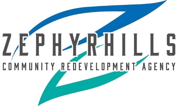Zephyrhills community redevelopment agency transparent background 2.png