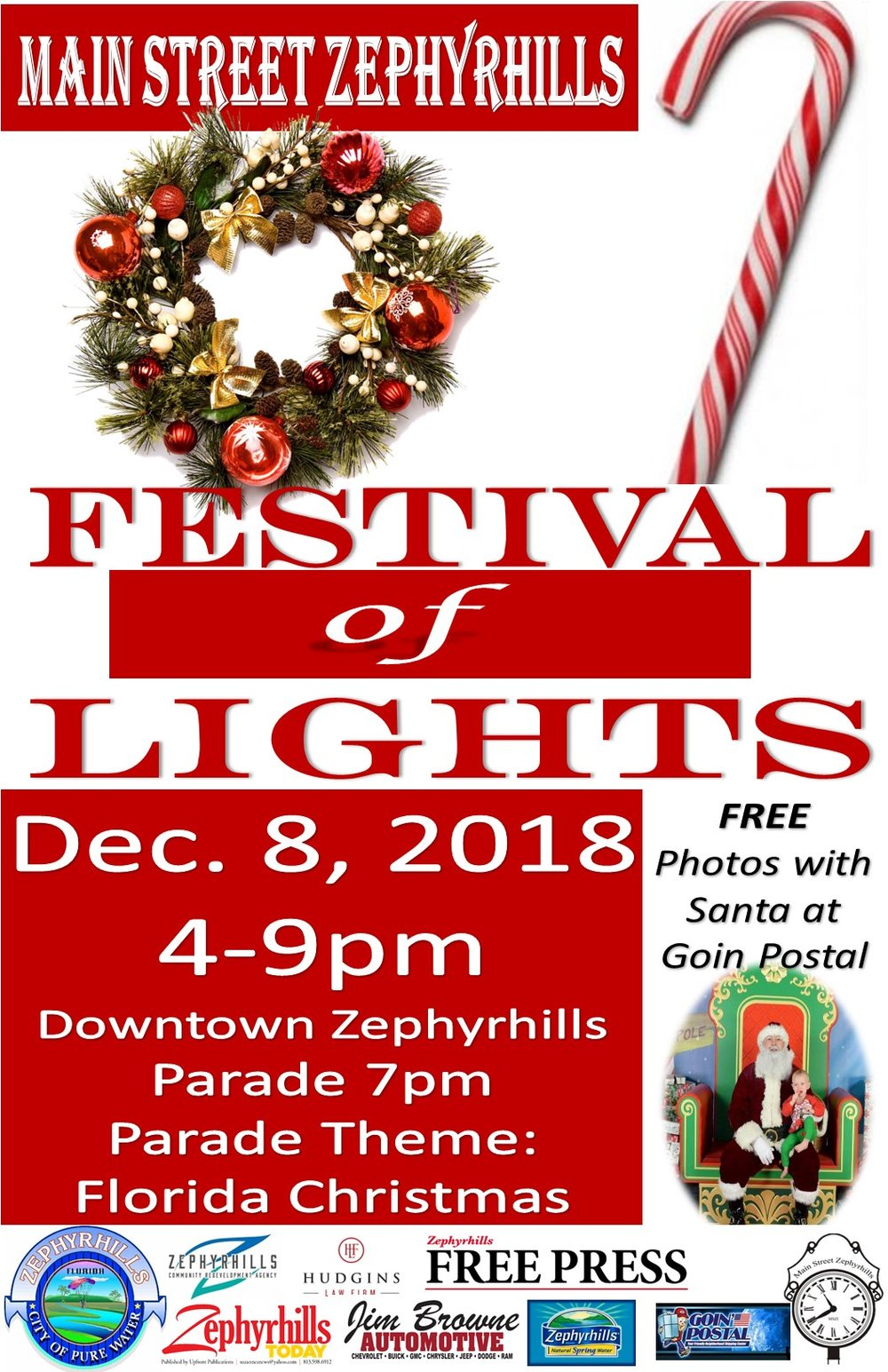 Festival of Lights flyer 2018.jpg