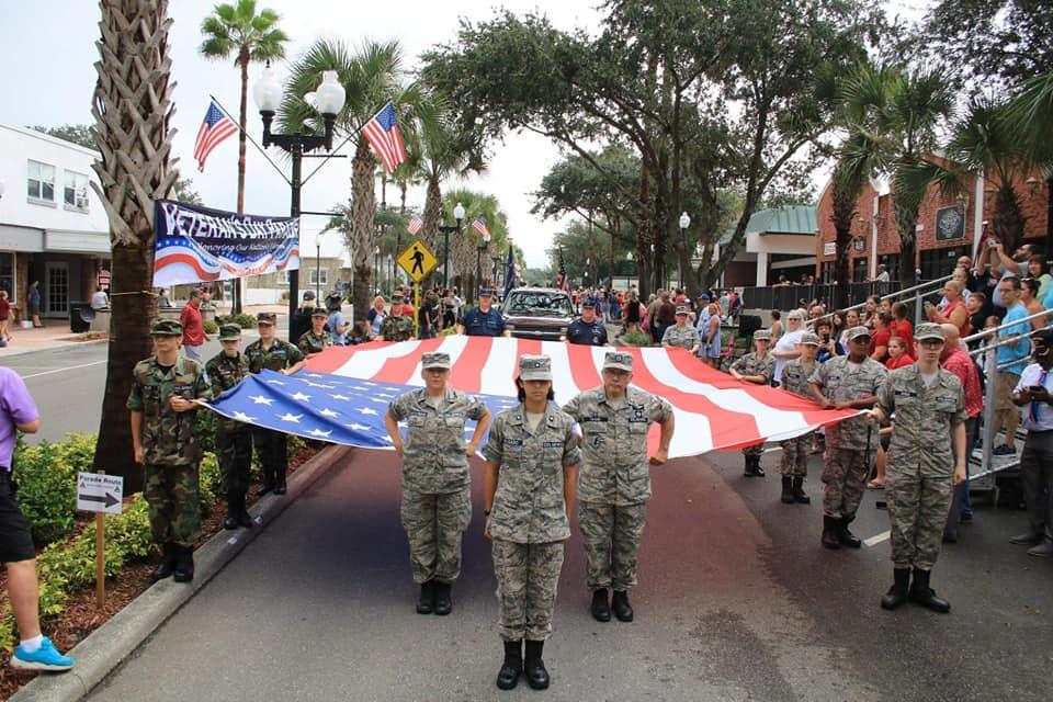 Veterans Day Parade 2018 7.jpg