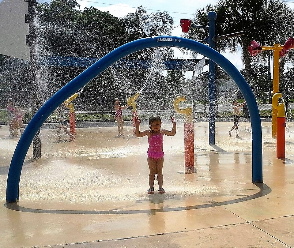Zephyrhills Water Park.jpg