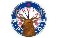 BPOE Elks #2731   Phone: (813)-782-4604  Address: PO Box 1406 Zephyrhills   Website