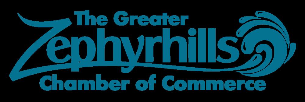 The Greater Zephyrhills Chamber of Commerce  Address: 38550 5th Avenue Zephyrhills  Phone: 813-782-1913   Website    Facebook
